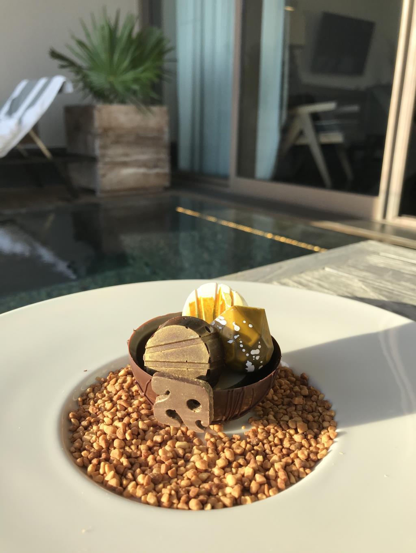 Отдых в Мексике Канкун еда