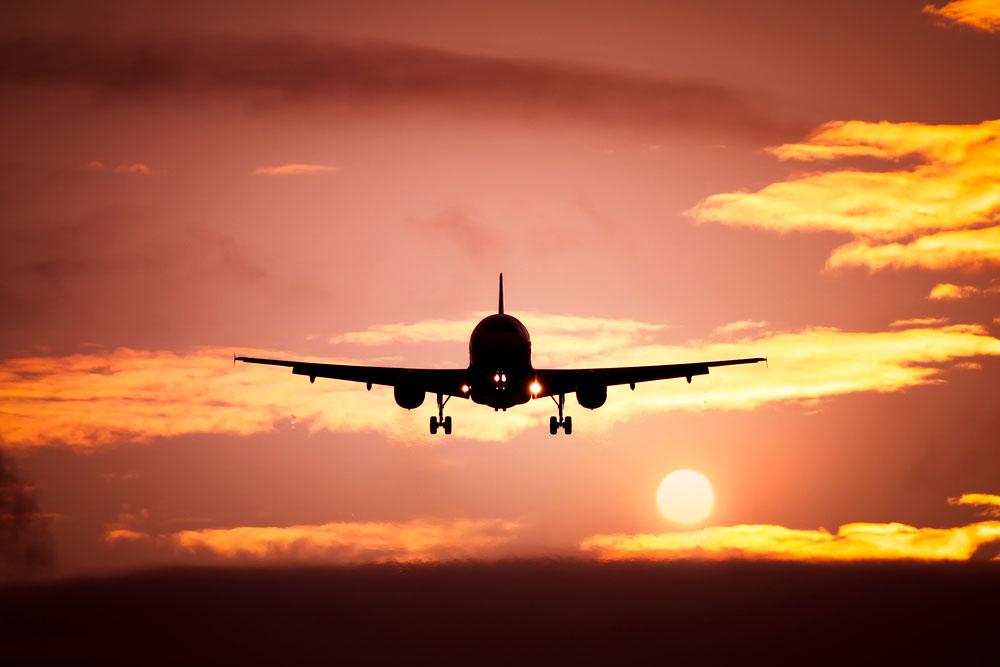 Конкурс от S7 Airlines