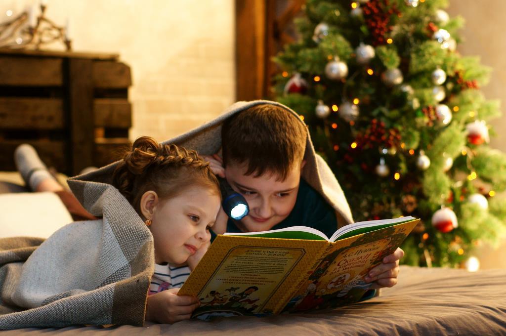 Читайте, девчонки, читайте, мальчишки! . Наши дошколята