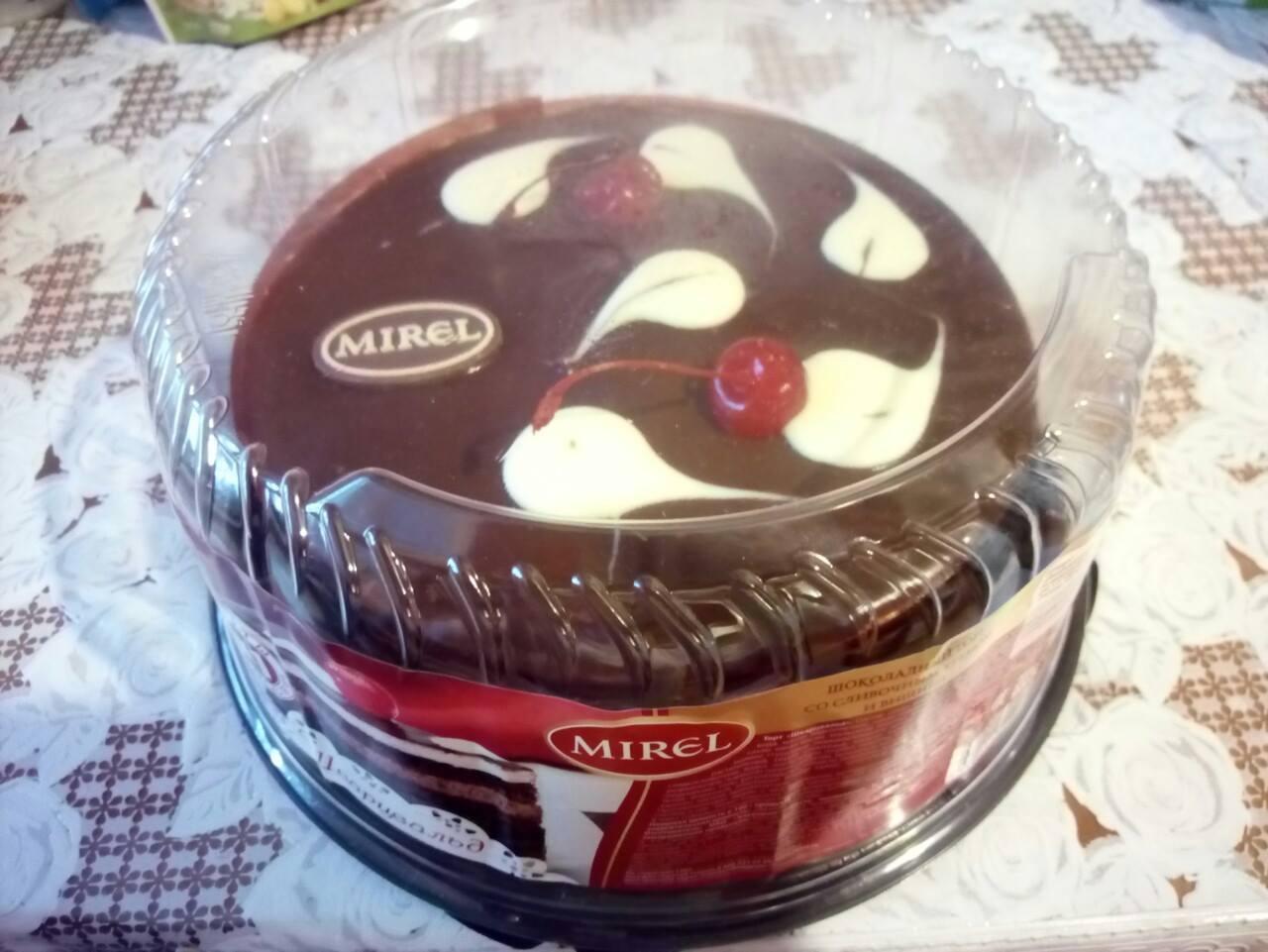 Тортик. Блиц: торт на заказ