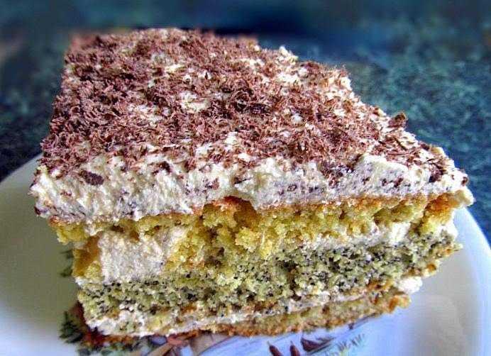 Торт 'Сказка' - самый лучший торт в праздники, тг. Блиц: торт на заказ