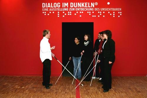 Dialog Museum