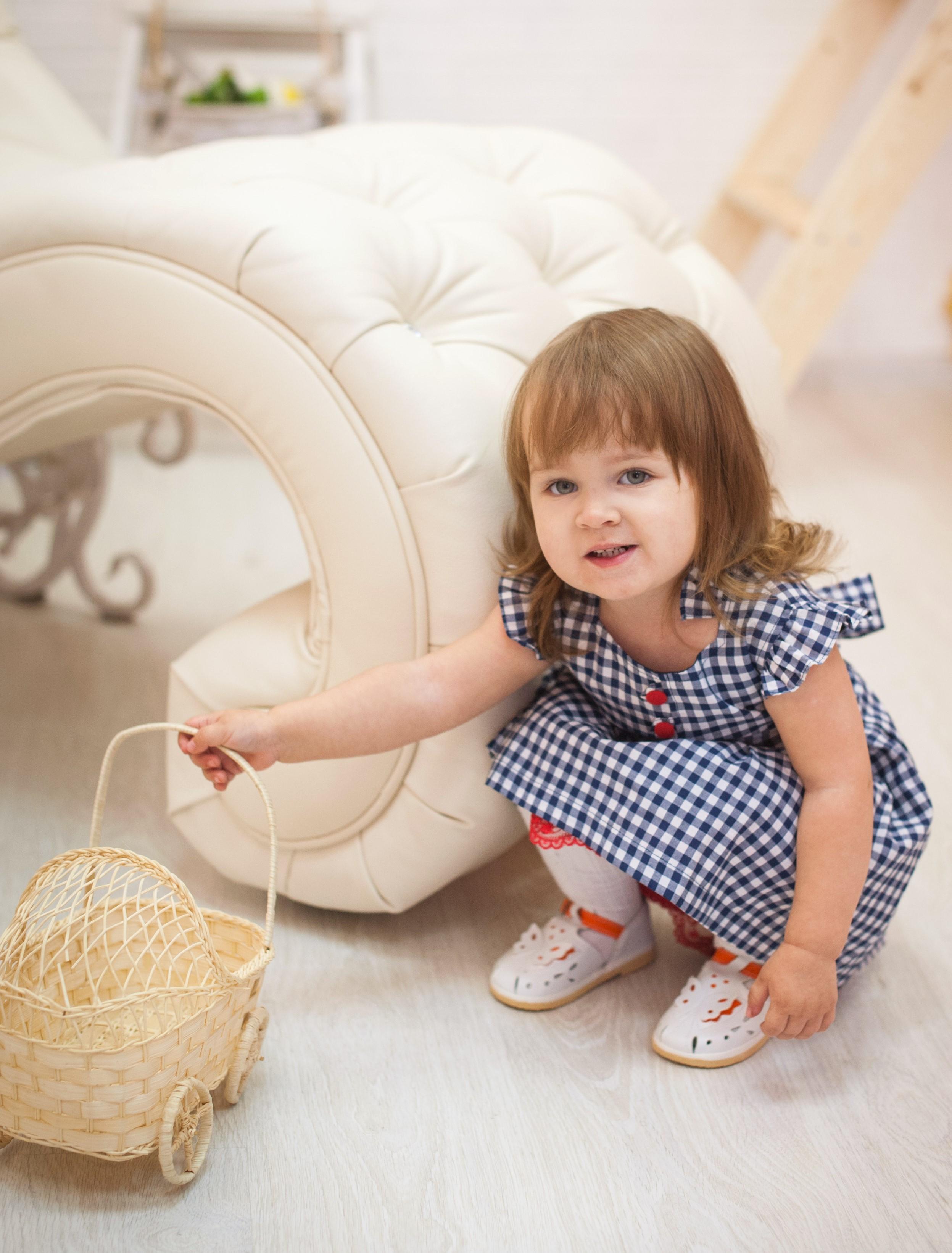Играя, учимся стать мамой:). Учимся, играя
