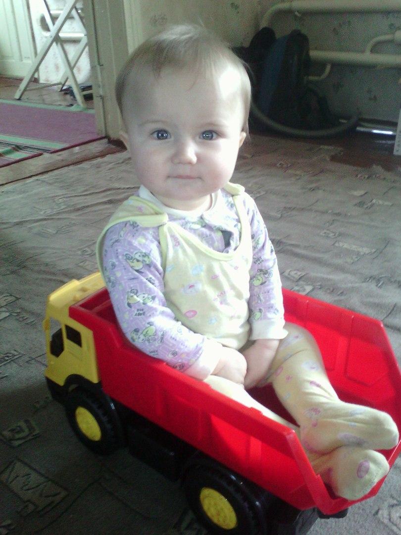 Машинки-наша первая и главная любовь!!!. Учимся, играя