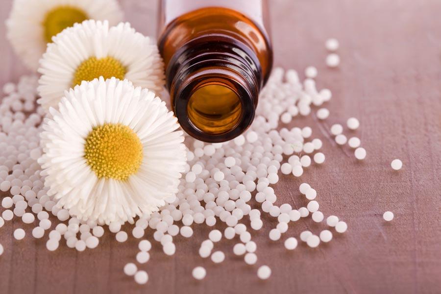 8 причин, почему пациенты выбирают гомеопатию