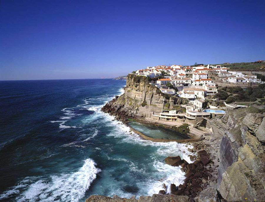 Гастрономический туризм в Португалию