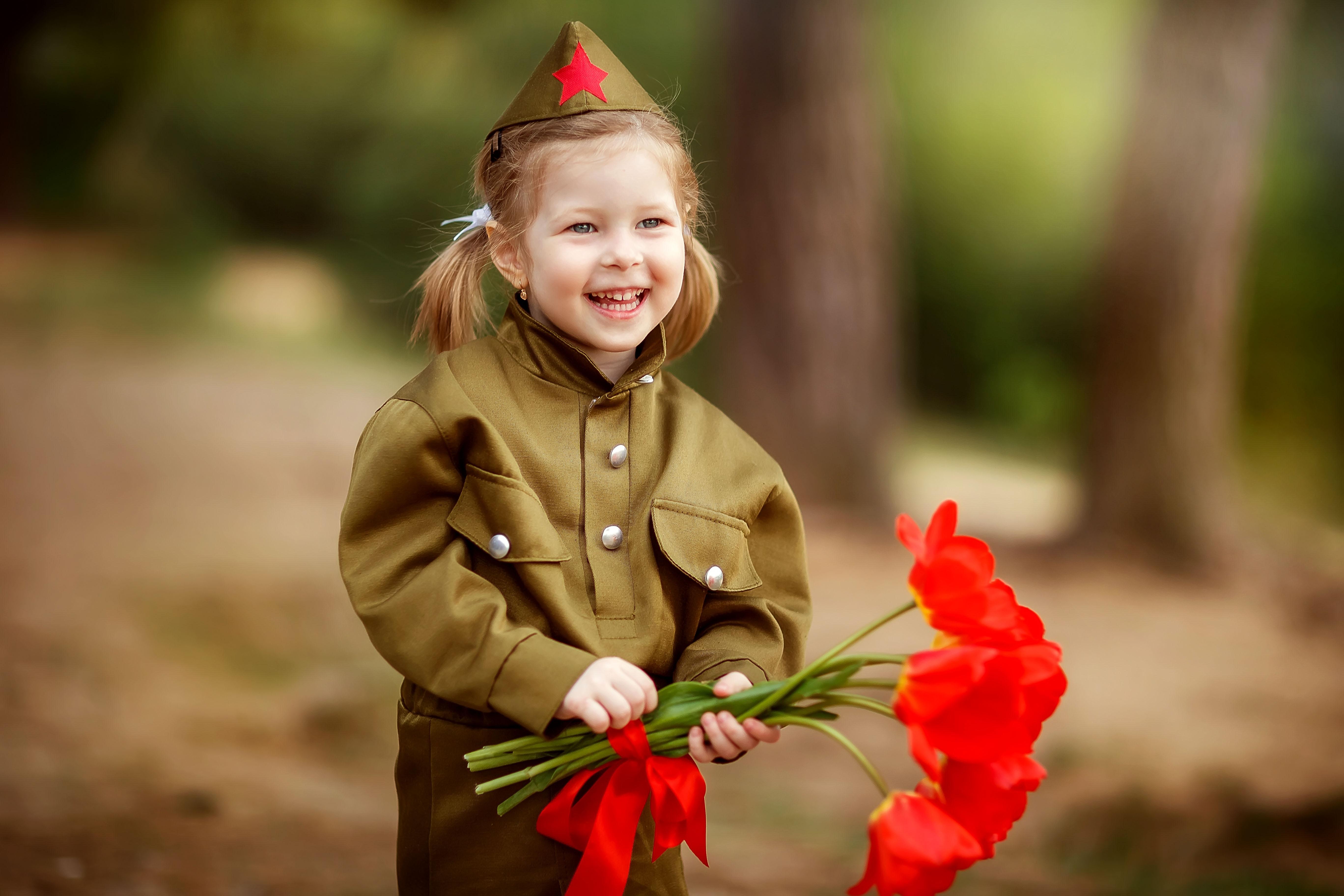 Счастливая Мирная Победная весна!. Закрытое голосование фотоконкурса «Весеннее настроение»