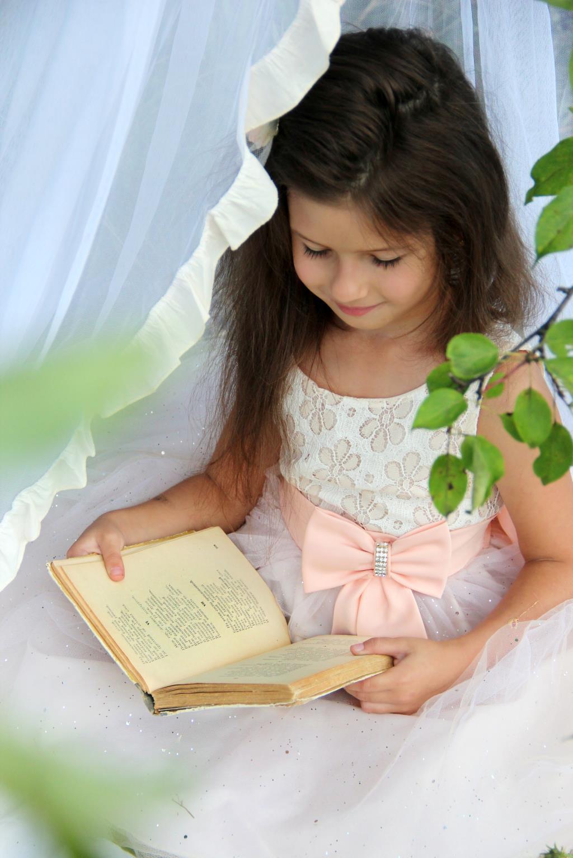 Весна.. Книжки о любви!. Весеннее настроение