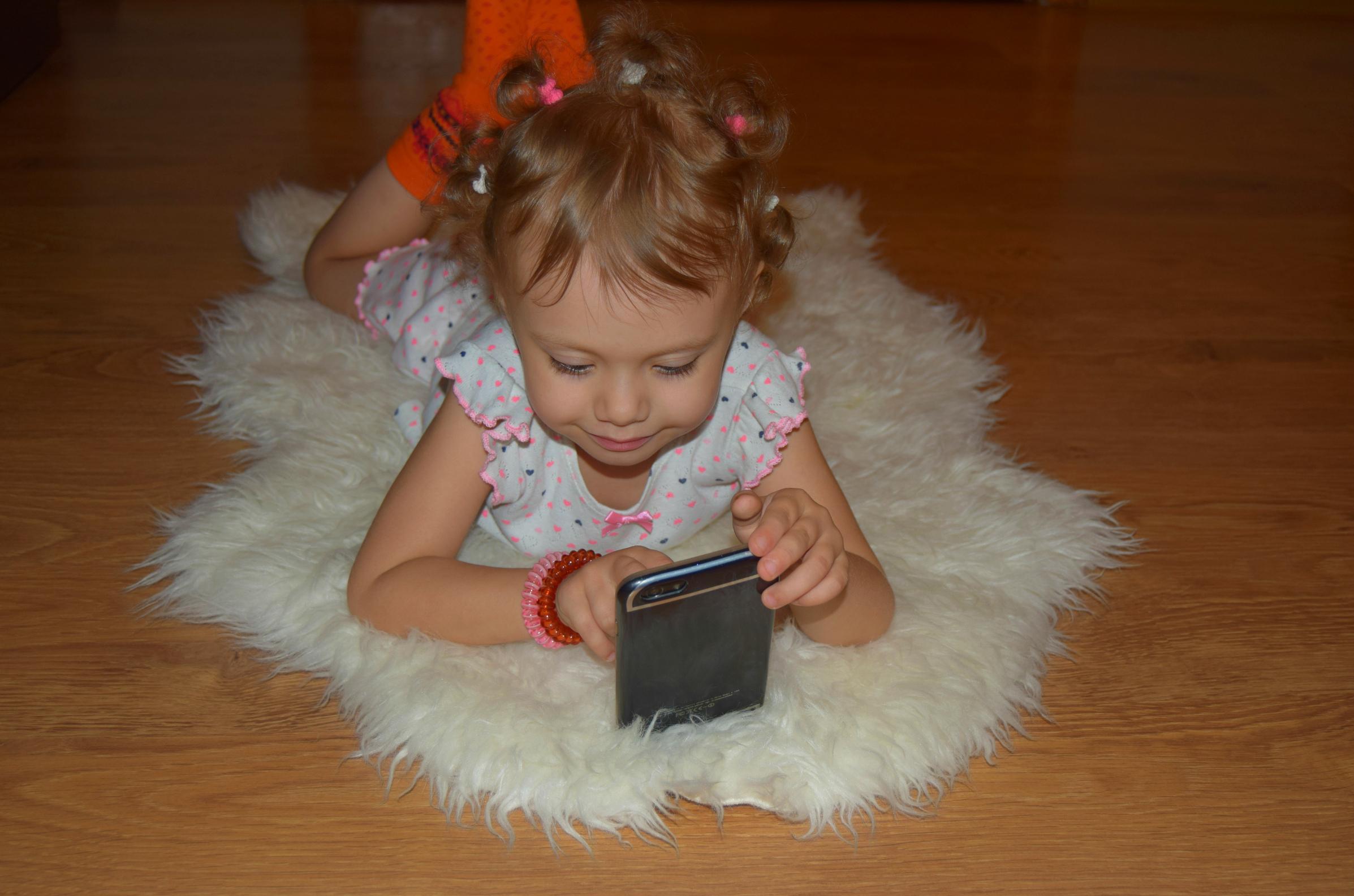 Wi-Fi успешно подключен!. Гаджеты - с детства