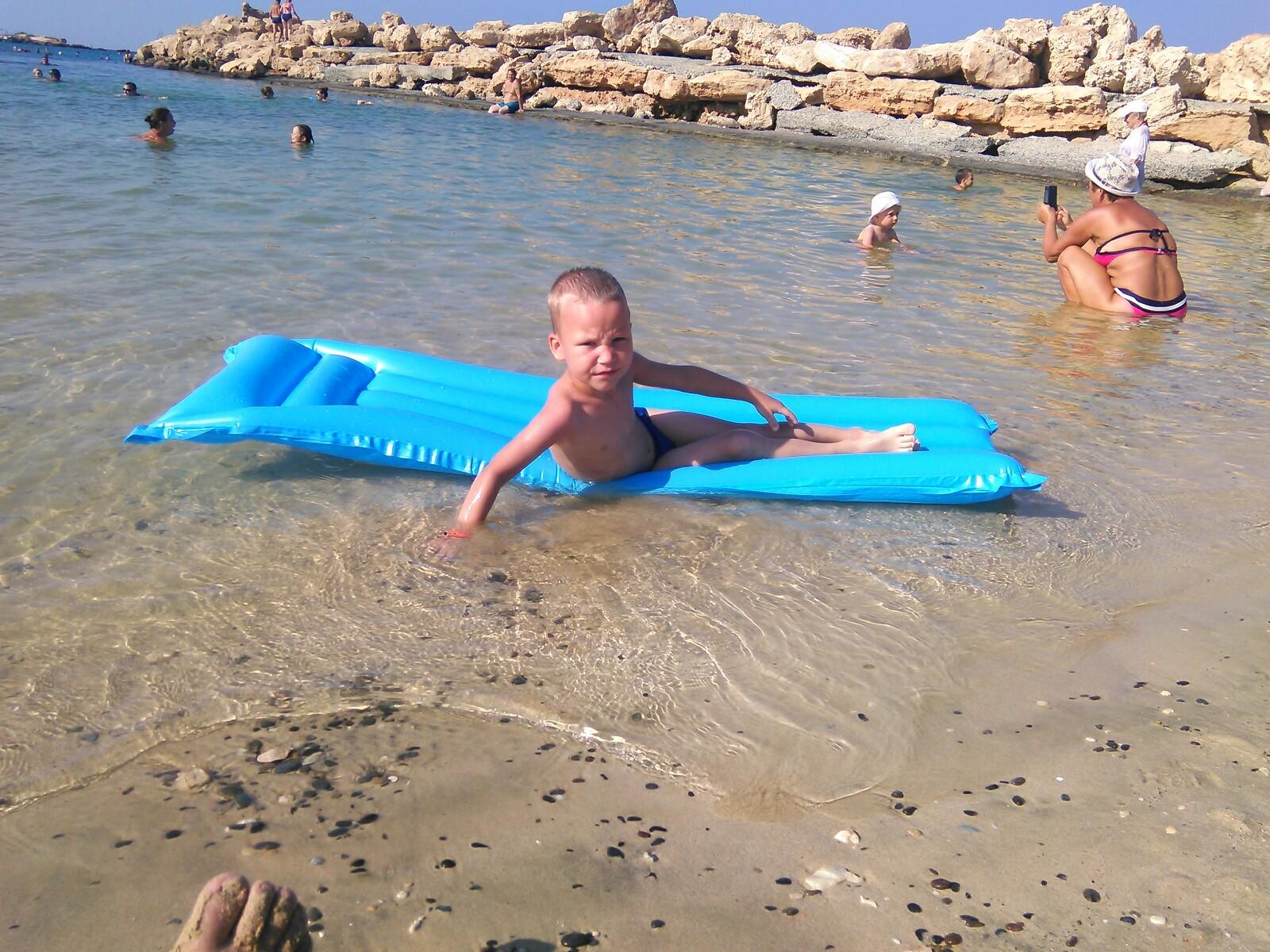Фотография для конкурса (Отдых у воды). Отдых у воды