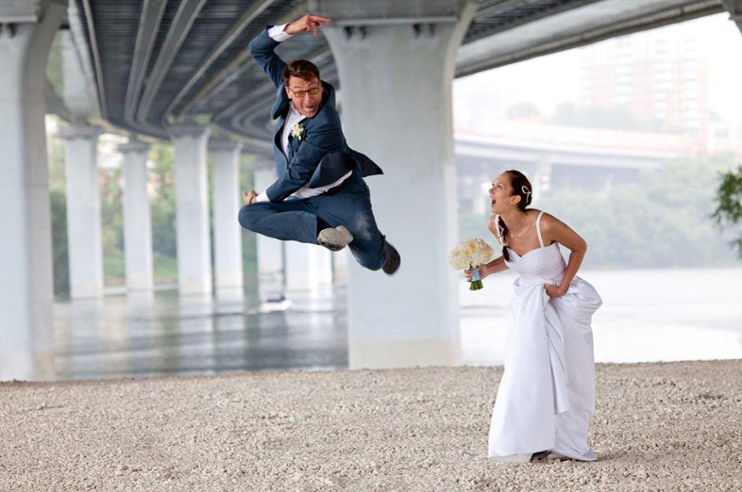Екатерина Гамова муж свадьба