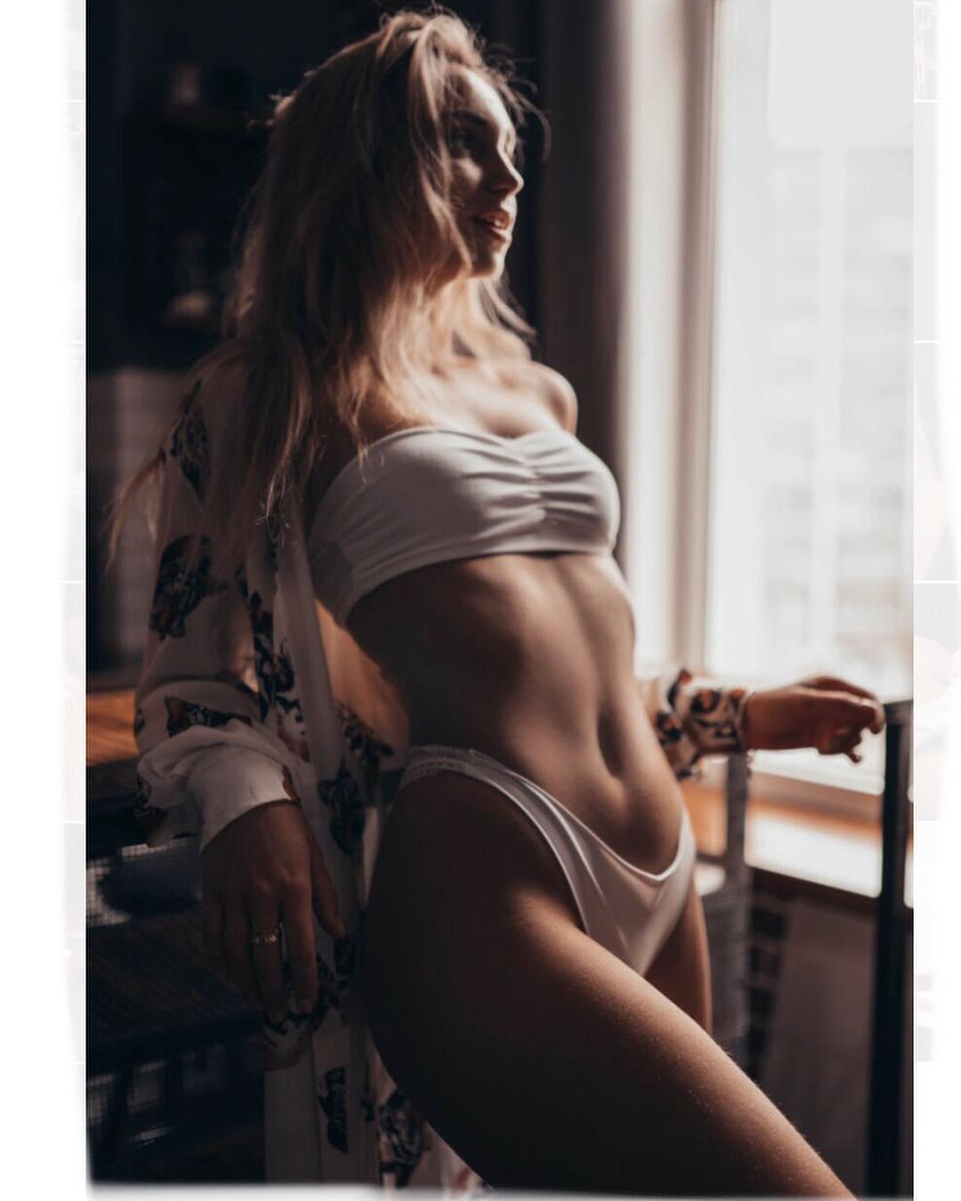 Регина Тодоренко горячие фото сестра Аня
