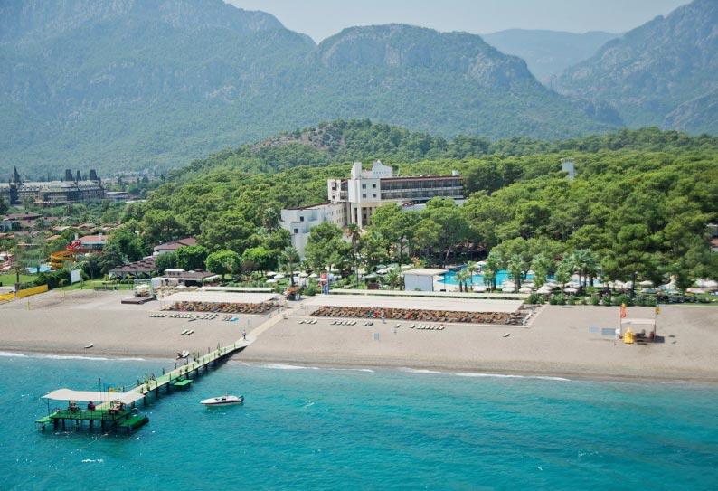 seven seas hotel life goynuk