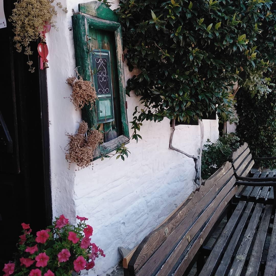 Греция Ситония