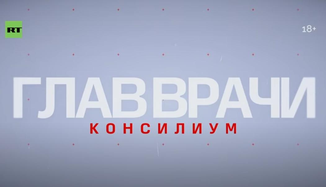 Занижают ли смертность в России от COVID-19