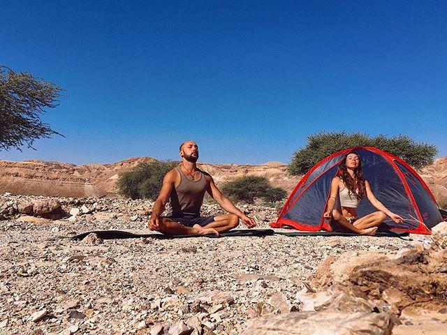 Туристы из России провели 5 месяцев в Израиле