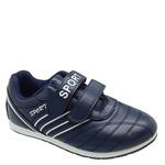 кроссовки на физру 34р-р 380р