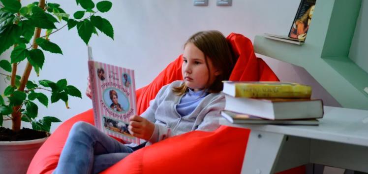 Московские школы уходят на 2-недельные каникулы