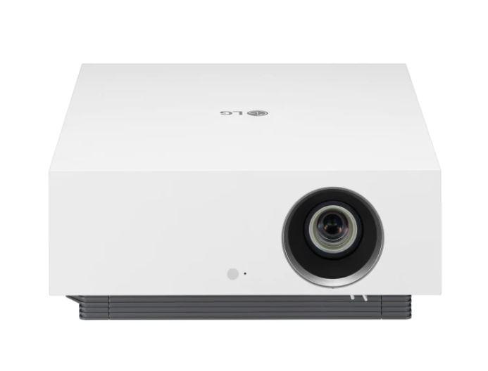 4K UHD лазерный проектор LG CINEBEAM AU810PW