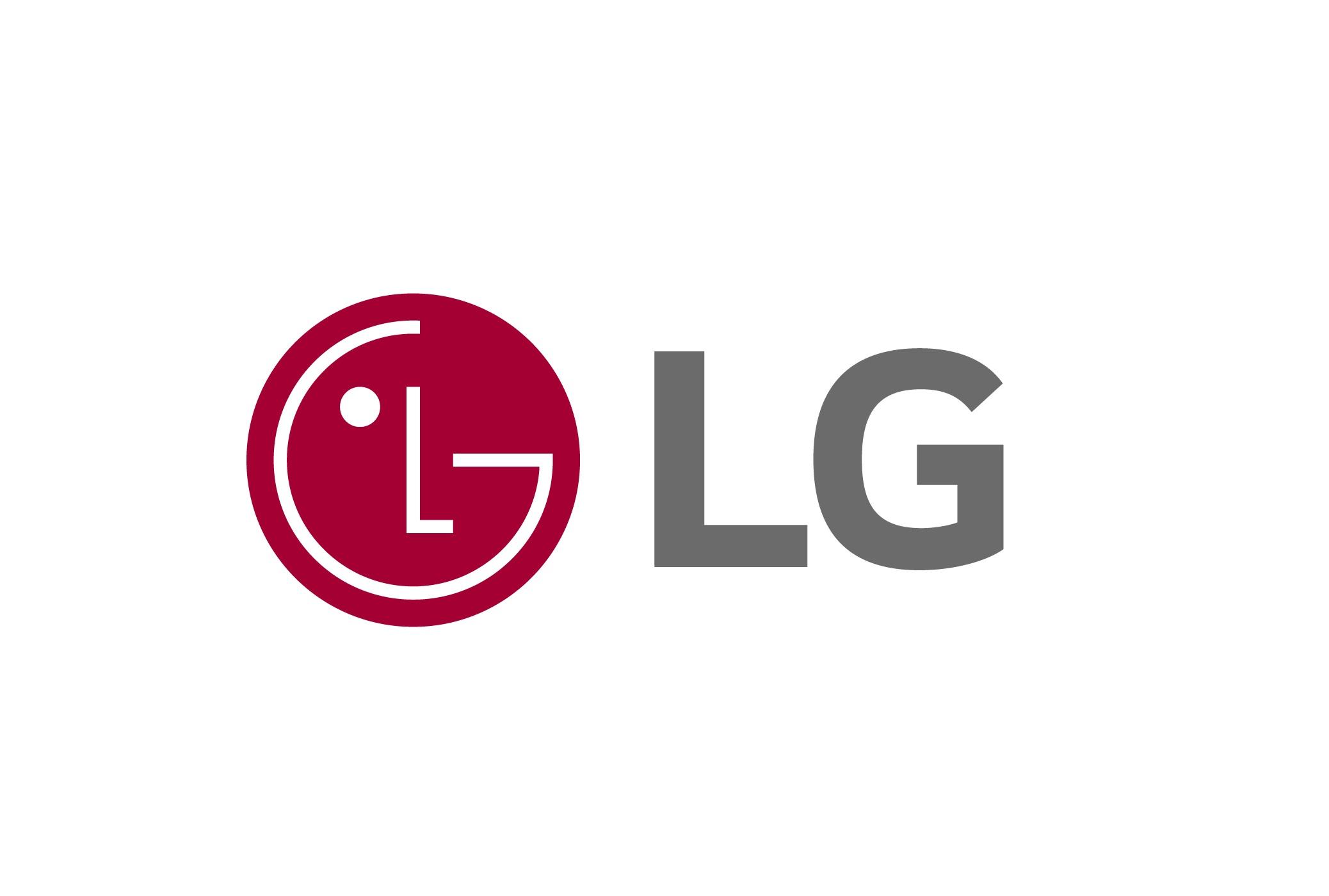 LG принимает активные меры по снижению выбросов парниковых газов