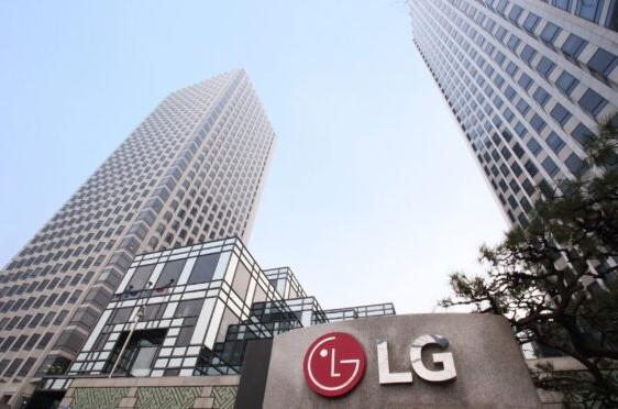 Компания LG Electronics Inc. (LG) объявляет о получении рекордной квартальной выручки
