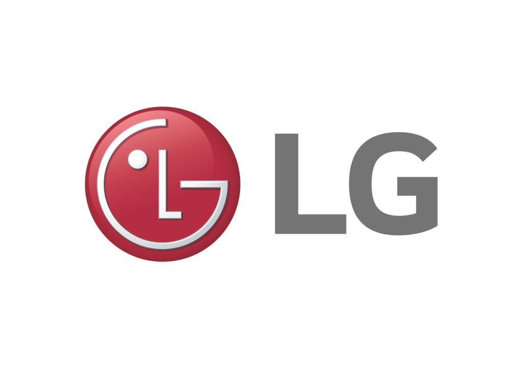 LG сертифицирована для тестирования программного обеспечения