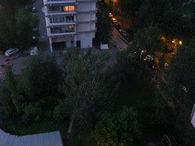 22:00 двор
