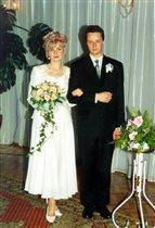 на память о бывшем браке