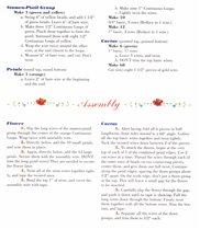 Как делать кактус