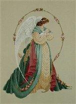 Ангел-храниетель
