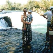 Турция 1998 год