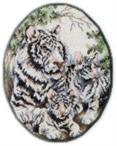 Biaіe Tygrysy