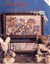 10 Bunny Collector