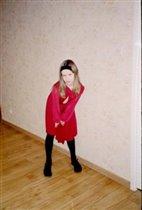 Арина, 11 лет