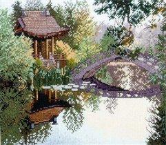China_park