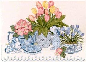 Porcelain_Garden