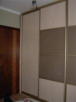 Шкаф снаружи - 2