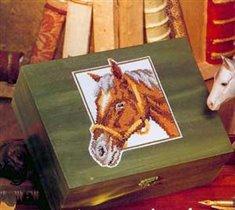 bo.horse