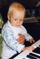 Первый концерт для фортепиано