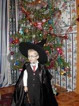 Гарри Поттер :)