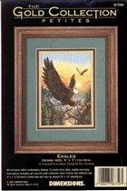 Aguila 2.a