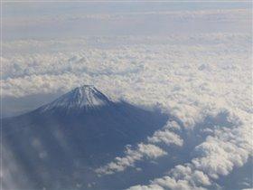 Fuji.