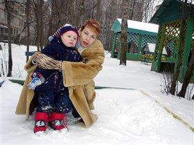 так теплее:)