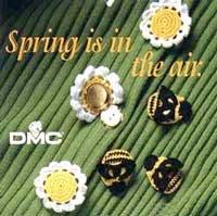 С сайта http://www.dmc-usa.com/