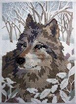 волк от Dimensions