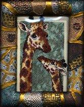 Жирафчики Дименшнс