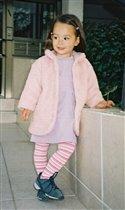 Весна 2004