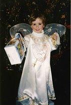 Мой маленький ангел