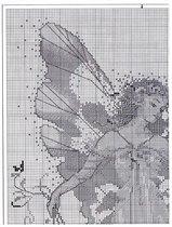 Adia, The garden's Fairy 1
