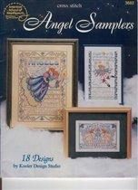 Angel samplers